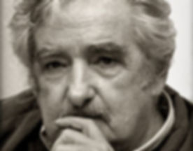 220px-José_Mujica2.jpg