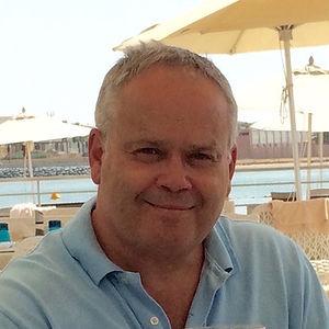 Michael Toyne 2014.jpg