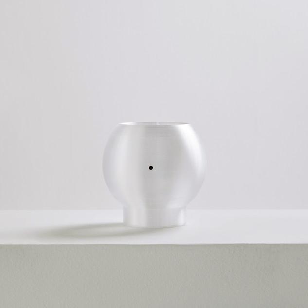 Bubble vase(S)