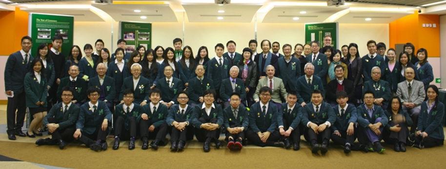 Alumni 9.jpg