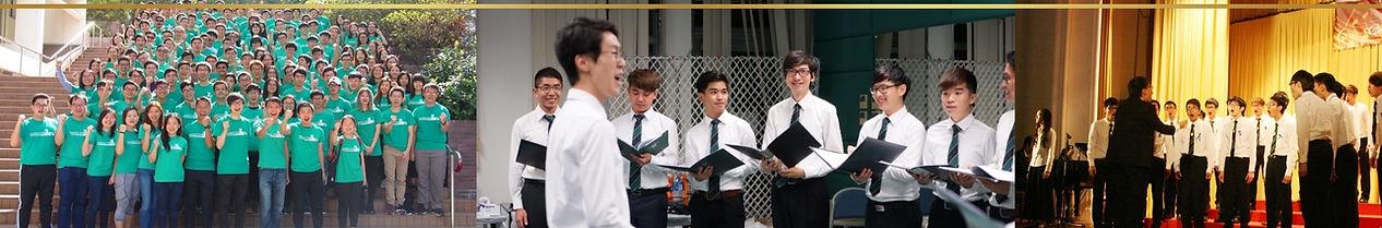 Alumni%20Inner%20Banner_edited_edited.jp