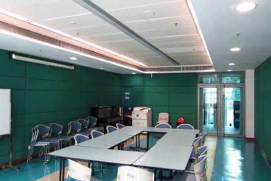 Facilities_2.jpg