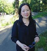 Joyce Zhang_edited.jpg