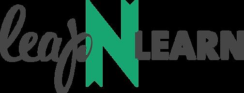 LNL_logo_2016_green.png