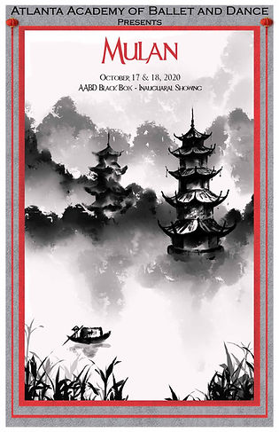 Mulan Cover Landscape Oct.jpg