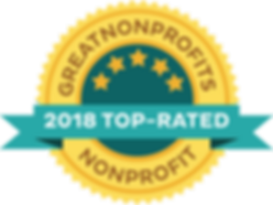 2018-top-rated-awards-badge-hi-res-1_1_o