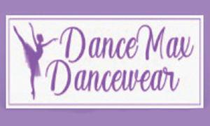 Dancemax Logo.jpg