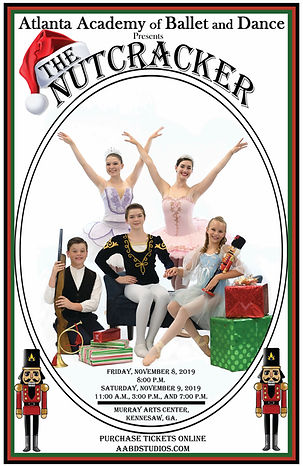 Nutcracker Program Poster - mia web.jpg