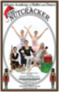 Nutcracker Program Poster - mia web.jpg