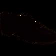 LNL - Boys Tie Tap Shoe.png