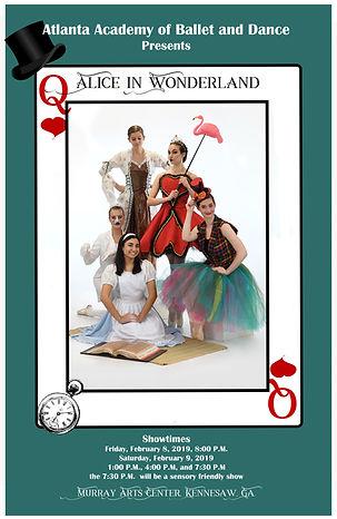 Alice 2019 Program Cover Carly.jpg