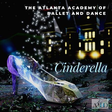 Cinderella instagram.png