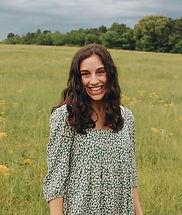 Emily McGinnis 2020 Headshot.jpg