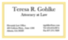 Teresa Gohlke business card.jpg