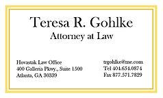 Teresa Gohlke business card.jpg