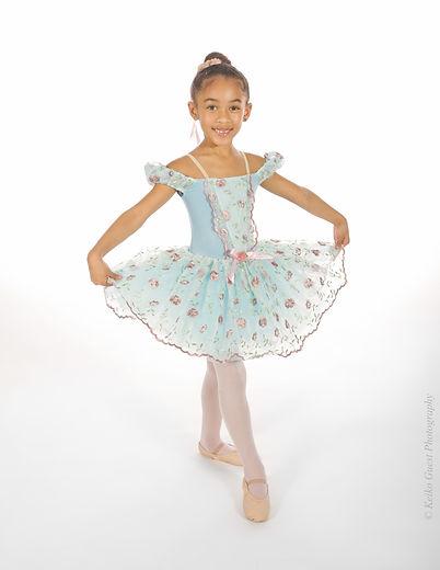 ballet little.jpg