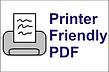 print friend.png