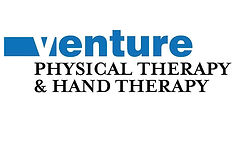 Venture Physical Therapy LOGO.jpg