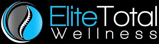 elite total.png