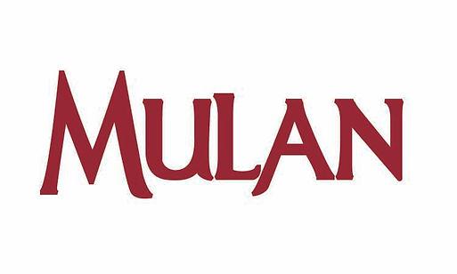 Mulan Title.jpg