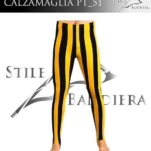 Calzamaglia PT 51