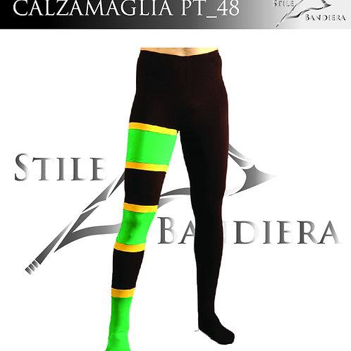 Calzamaglia PT 48