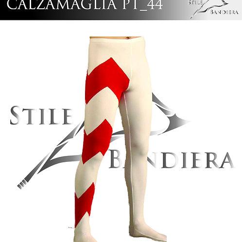 Calzamaglia PT 44