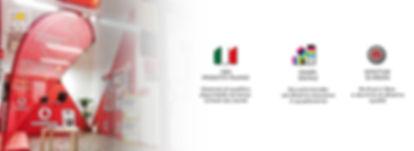Stile Bandiere Banner Promo-02_edited.jp