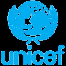 kisspng-unicef-burundi-unicef-angola-uni