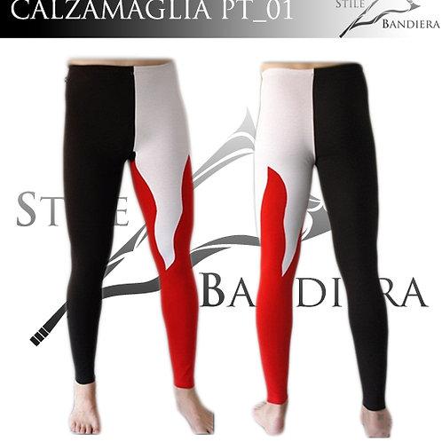 Calzamaglia PT 01