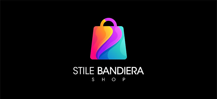 Stile Bandiera Shop.jpg