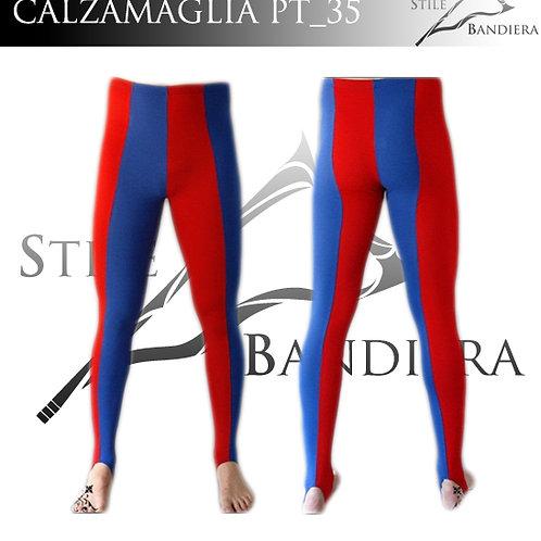 Calzamaglia PT 35