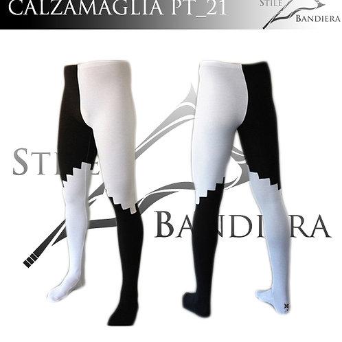 Calzamaglia PT 21