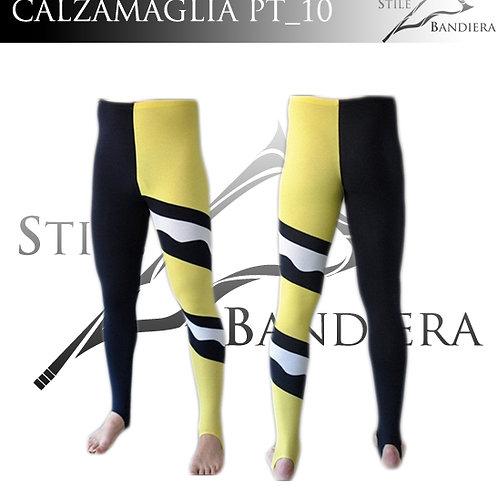 Calzamaglia PT 10