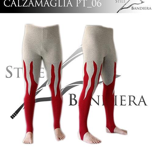 Calzamaglia PT 06