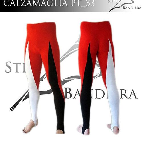 Calzamaglia PT 33