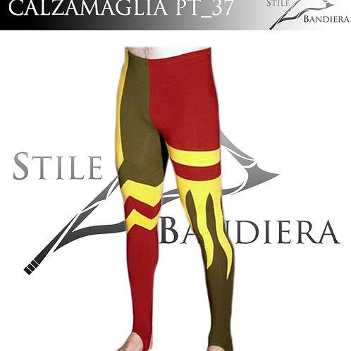 Calzamaglia PT 37
