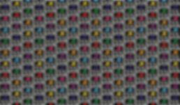 Sfondo Sito SB accessories-01.jpg