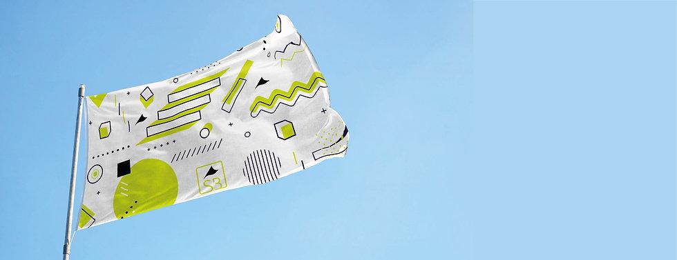 Slide Flag 1 _Tavola disegno 1.jpg