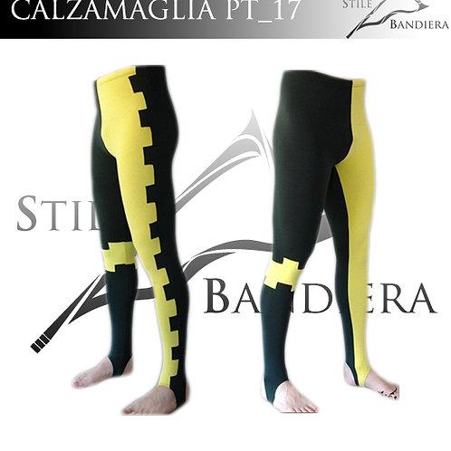 Calzamaglia PT 17