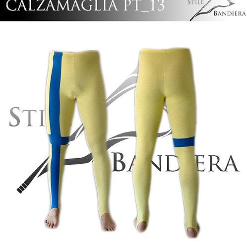 Calzamaglia PT 13