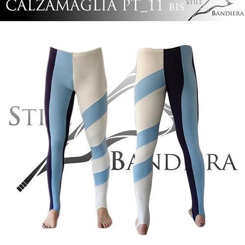 Calzamaglia PT 11 bis