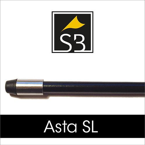 Asta SL