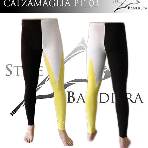 Calzamaglia PT 02