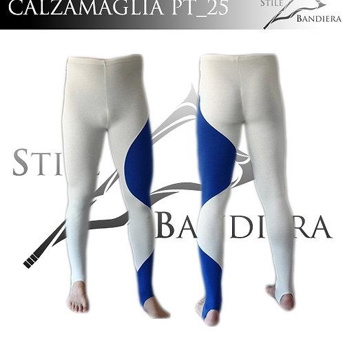 Calzamaglia PT 25