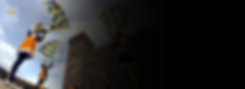 Stile Bandiere Banner Home nuovo-01.png