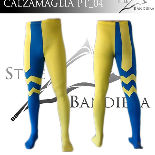Calzamaglia PT 04