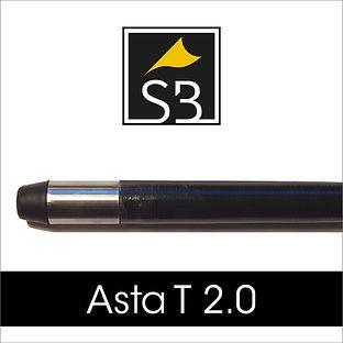 T 2.0 Stile Bandiera-01.jpg