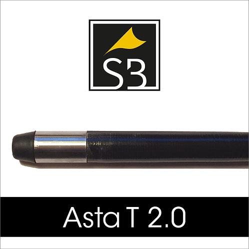 Asta T2