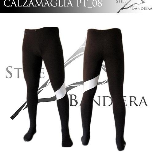 Calzamaglia PT 08